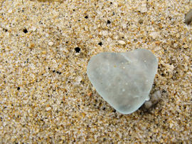 Beachglass_2