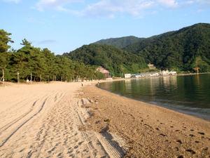 Beach1_2