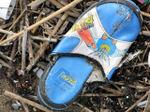 Sandal0_2