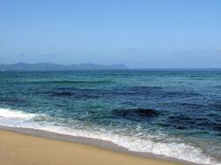Beach21s