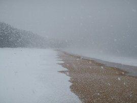 Winter0