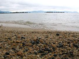 Beach1s