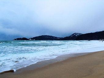 Beach000