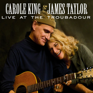 Carole_king_and_james_taylor_live_a